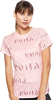 Puma Last Lap Shirt For Women
