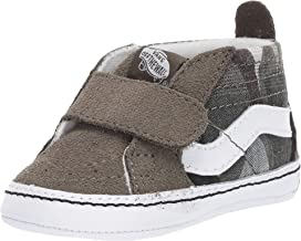 66e20ced0fb Converse Kids Chuck Taylor® First Star Core Crib (Infant Toddler) at ...