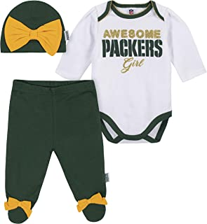 Best infant green bay packers hat Reviews