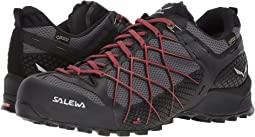 SALEWA - Wildfire GTX