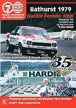Magic Moments Of Motorsport: Bathurst 1979