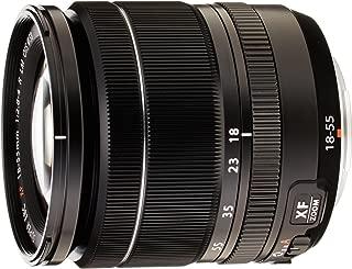 Best fujifilm lens warranty Reviews