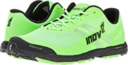 0dc2a05fc8d70 Brooks ghost 8 gtx storm sharp green ceramic