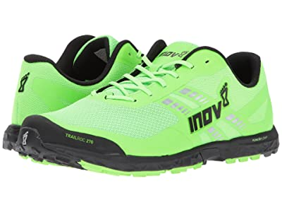inov-8 Trailroc 270 (Green/Black) Men