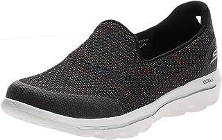 Skechers Go Walk Evolution Ultra Women's Women Shoes