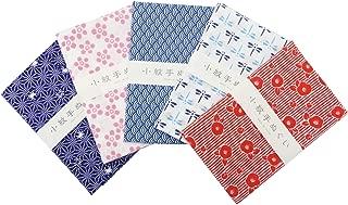 Best tenugui japanese hand towels Reviews