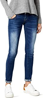 LTB Jeans Molly Jeans para Mujer