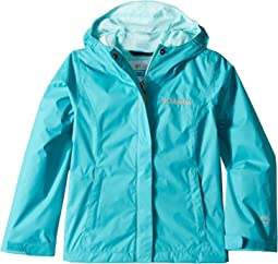 754f342c1 Kids switchback rain jacket little kids big kids