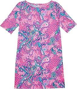 Mini Marlowe Dress (Toddler/Little Kids/Big Kids)