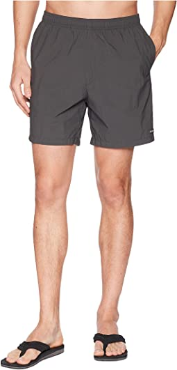Columbia - Roatan Drifter Water Shorts