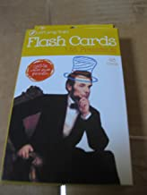 A+ Flash Cards U S Presidents 2013 48 Cards