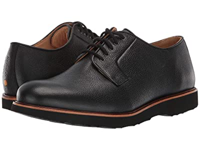 Samuel Hubbard Highlander (Black) Men