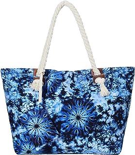 af0df98da Amazon.es: Azul - Bolsos totes / Bolsos para mujer: Zapatos y ...