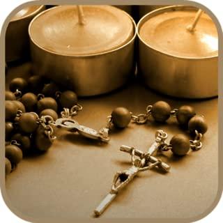 Audio Rosary Multi-Language