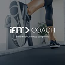 ICON Health and Fitness iFit Fitness Trainer