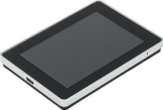 Ledger Blue - Hardware Wallet cryptomonnaies avec écran Tactile. Bitcoin, Ethereum, Altcoins, Ripple, et Tokens ERC20