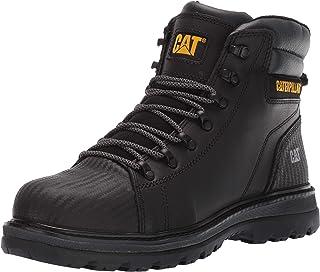Men's, Foxfield Steel Toe Work Boot
