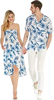 Best hawaii outfit party Reviews