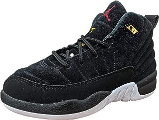 Air Jordan Retro 12