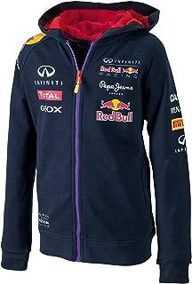 Red Bull Infiniti Racing 2014 Kids Team Sweatshirt