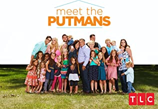 Best the putman family Reviews