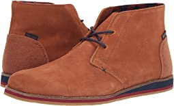 Adobe Desert Boot