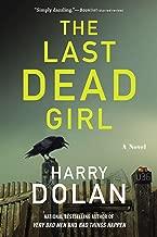 Best the last dead girl Reviews