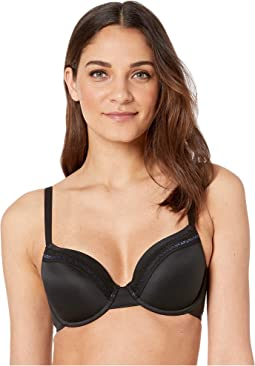 Perfect Primer Underwire T-Shirt Bra 853213