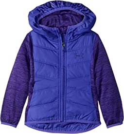 UA Minaret Vista Hooded Hybrid (Toddler)