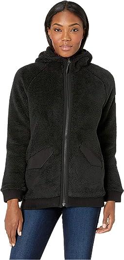 Campshire Bomber Jacket