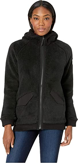 a0a26c162 The North Face Campshire Pullover Hoodie | Zappos.com