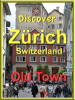 Dating Sites Zurich