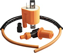(OYC) Performance Ignition Coil for Moped Tomos A35 Sprint Colibri Golden Bullet TX50