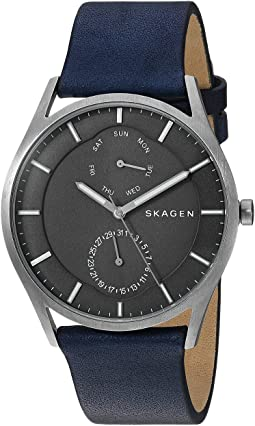Skagen - Holst - SKW6448