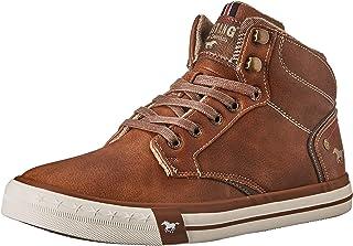 MUSTANG Herren 4072-506 Sneaker