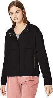 BB Dakota Women's Second Wind Lyocell Jacket