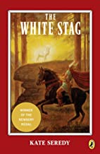 Best stag in the bible Reviews