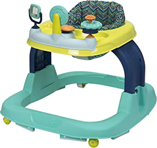 Best baby activity walker india Reviews