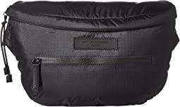 Fillmore Waist Pack