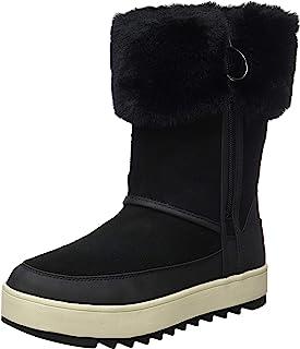 Koolaburra by UGG Tynlee Women's Boot