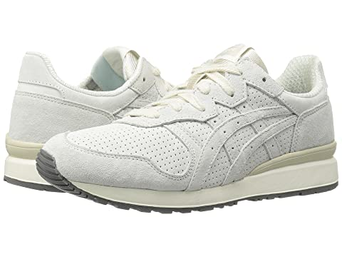 onitsuka tiger by asics tiger alliance