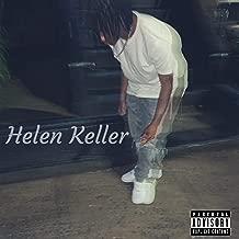 Helen Keller [Explicit]