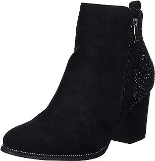 Amazon.es: XTI: Zapatos y complementos
