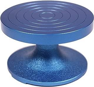 shimpo banding wheel