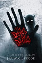 Best the devils in the details Reviews