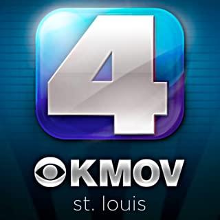 Best kmov free app Reviews