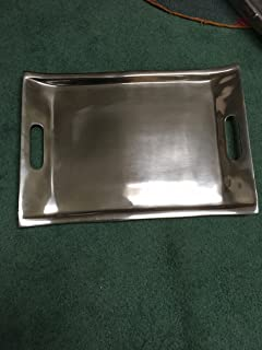silver serving tray engraved tray perfect wedding gift wedding gift invitation engraved on tray personalized tray