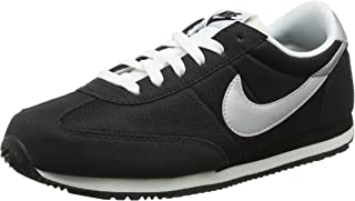 Nike 511880-091 OCEANIA TEXTILE SPOR GÜNLÜK AYAKKABI
