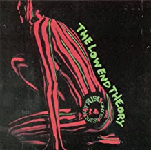 Best a tribe called quest 1991 Reviews