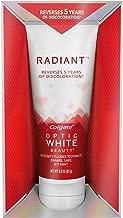 Colgate Optic White Radiant Whitening Toothpaste - 3 ounce